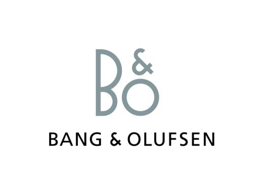 Bang og Olufsen