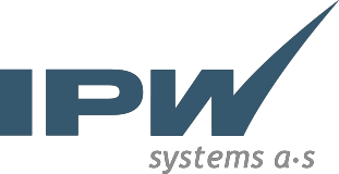 IPW Systems