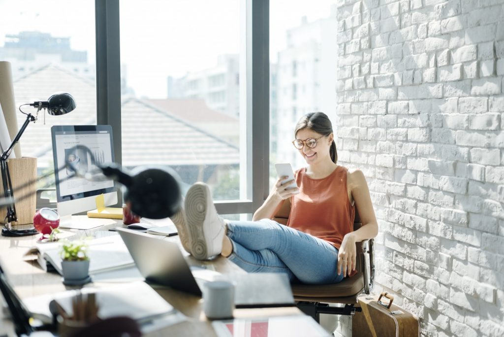 6 CV tips til at få Drømmejobbet