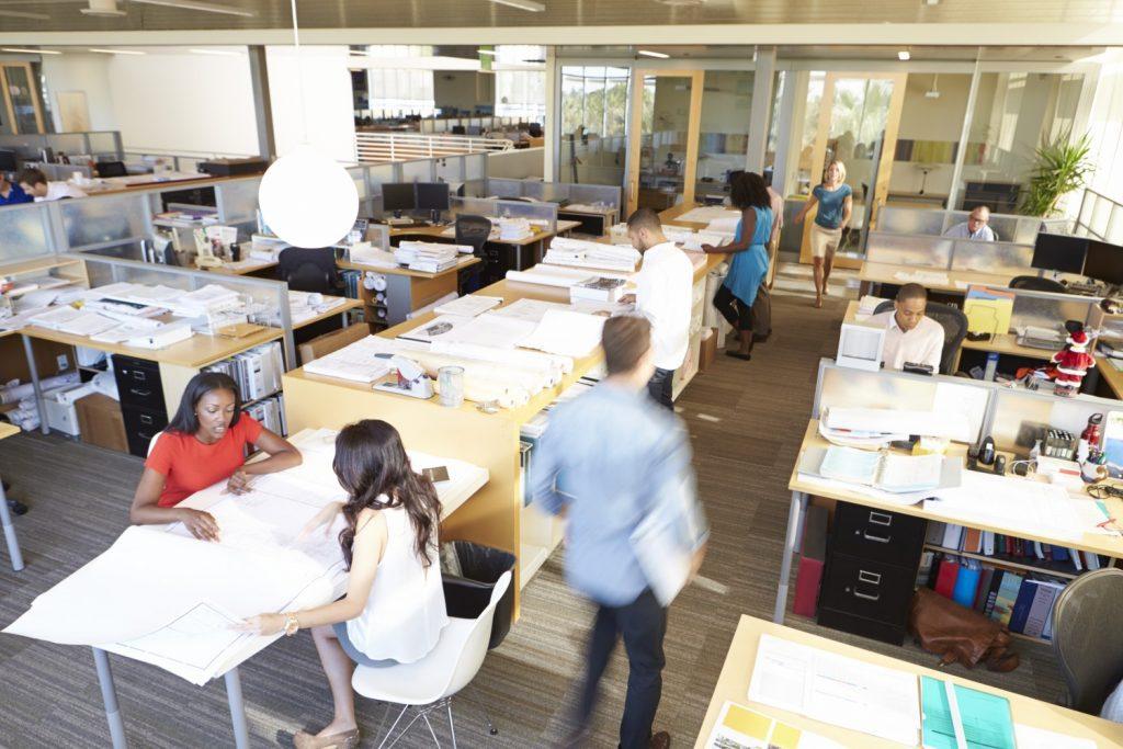 5 gode tips til at finde job, uden erhvervserfaring!