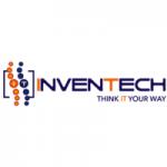 InvenTech ApS